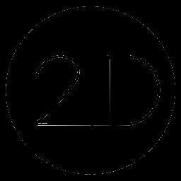 Encimeras 2D